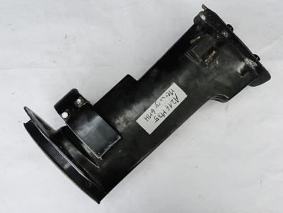A216M35 Mercury 6MH Schaft