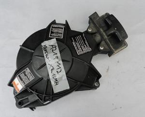 A219M12 Mercury XR10MH Anreißautomatik