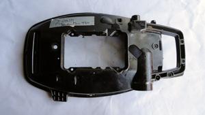 A183M3 Mercury F5M Motorwanne