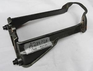 A284M26 Mercury 45 - 50PS Bracket, rear support