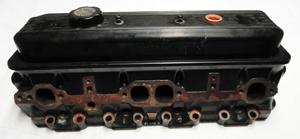 L26 Mercruiser V8 5,7L Zylinderkopf