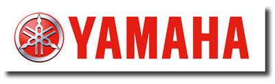 Yamaha Vertragswerkstatt