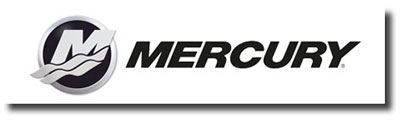 Mercury Vertragswerkstatt