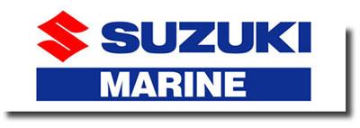 Suzuki Marine Vertragswerkstatt